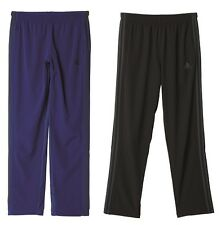 adidas Performance, Herren Trainingshose, Clima cool, woven Pant, AY3887, AJ5577
