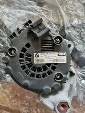 BMW Lichtmaschine OE 254 34 61B Valeo