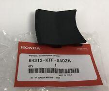 Coperchio scudo interno - Cover, Nek Guard - Honda SH150 NOS: 64313-KTF-640ZA