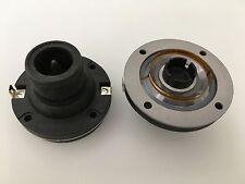 Aftermarket Diaphragm passend für JBL 2408, 2408H, 8 Ohm