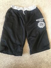 Mens Shorts Size Large Brand New