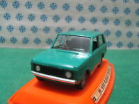Vintage  -  RANGE ROVER    -  1/43  Auto-Pilen  549    MIB