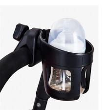 Drink Cup Bottle Holder Bag for Bicycle Baby Stroller Pram Buggy Pushchair GN