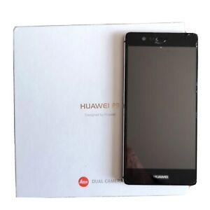 Huawei P9 - 32GB - Occasion (Désimlocké)