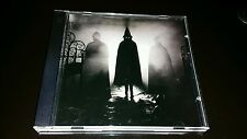 The Dead Weather Die By The Drop Radio Promo Single CD 2010 Jack White III