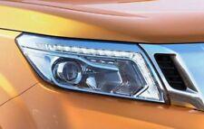 NAVARA / NP300 2015-17 GENUINE LED HEADLIGHT RUNNING LIGHT RIGHT SIDE