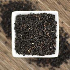 Elder berry Black Tea  25 tea bags Organic