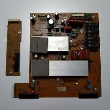 SCHEDA Z SUS EAX61313201 LG 50T1_Z LGE PDP 091118 EAX61313201 50PJ340-UC