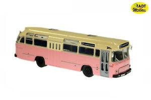 SIM 10145 MDS Typ Hamburg Wg. 5200 Schnellbus