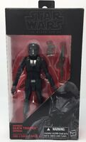 Star Wars The Black Series Imperial Death Trooper