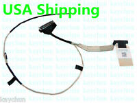 NEW LCD Video Display Screen Cable HUADD0ZHQLC000 for Acer Chromebook 11 CB3-111