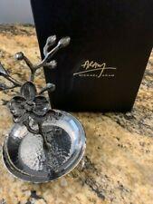 Michael Aram Black Orchid Ring Catch - 110831