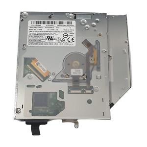 "Genuine Apple MacBook Pro 15"" A1286 DVD Drive Writer Super Drive UJ898"