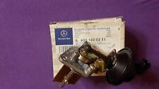 Mercedes-Benz  Klappe A 606140 02 31