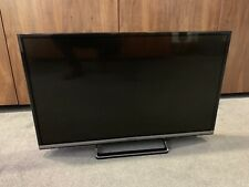 Panasonic 32 inch Smart TV TX-32DS500B
