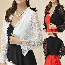 Blouse Floral Formal Tops & Shirts for Women