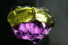 Andara Crystal -- Dahlia Solaris, MULTICOLOR 98g (Monoatomic REIKI) #mix18