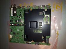 Samsung Mainboard BN94-08282W