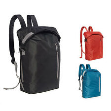 Xiaomi Outdoor Unisex 20L Backpack Sports Travel Shoulder Bag Pack Folding Rucks