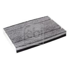 Original FEBI BILSTEIN 105818 Innenraumfilter für MERCEDES-BENZ