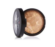 Laura Geller Balance n Brighten ~ TAN ~ 9g Full Size Baked Cream Foundation BN