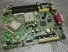 Dell PU052 Optiplex 755 Small Form Factor (SFF) Socket 775 / LGA775 Motherboard