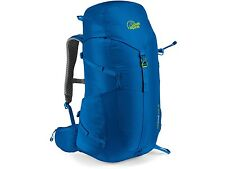 LOWE ALPINE AIRZONE TRAIL 35 BACKPACK (GIRO)
