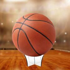 Ball Klaue Basketball Halter Fußball Rugby Volleyball B6J0 Auf Beste Fix Sc V8X3