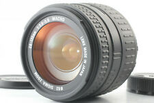 [EXC++++] Sigma Macro IF 28-135mm f/3.8-5.6 AF IF ASP Lens for Nikon mount N0702