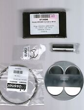 Wossner Forged Piston Kit Honda CRF 450 CRF450 R 2009 to 2012 B 95.97mm (8739DB)