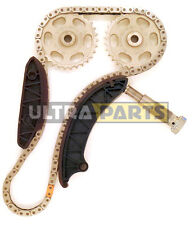 Mercedes-Benz  1.8  2.2  2012 Onwards Brand New Basic Timing Chain Kit  - TK214A