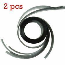 Linear Encoder Strip For Mutoh Vj 1604vj 1304 Rj 8000rj 900c 2180mm 180dpi