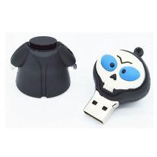 Pendrive blu USB 3.0 da 32 GB