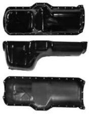 Pioneer 501011 Oil Pan (Engine)