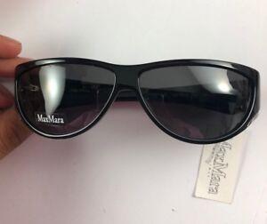 Maxmara MM 703/S 807 Unisex Sunglasses