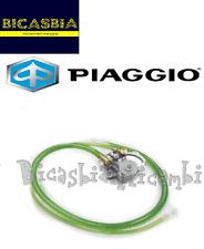 82605R - POMPA MISCELATORE OLIO PIAGGIO 50 2T DIESIS FREE LIBERTY NTT QUARTZ