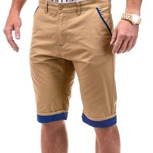 Mens Short Pants Casual Gym Fitness Jogging Running Sports Wear Shorts Summer