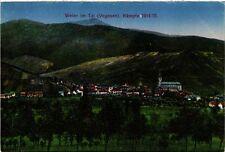 CPA Weier im Tal (471842)