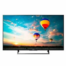 Televisores TDT HD Sony LED LCD