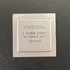 NVIDIA Tegra 3 CPU T30 ARM Base Cortex-A9 Quad-core Processor 1.5GHz BGA New