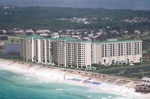 Destin, FL, Wyndham Majestic Sun, 1 Bedroom Deluxe, 22 - 26 Apr 2021 ENDS 4/21