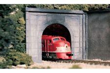 NEW Woodland Portal Concrete Tunnel O Scale C1266