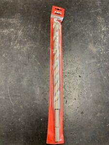 AEG 4932363622 22mm x 400mm SDS Plus Drill Bit