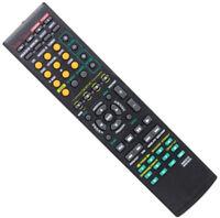 NEW For YAMAHA HTR-6230 HTR-6130 RX-V450 RX-V730RDS Videodisc Remote Control