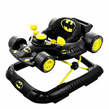 Kids Embrace Batman Baby Walker Special Edition - From 6 Months