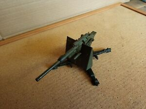 Dinky 88mm Gun -Unboxed
