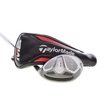 TaylorMade Hybrid M6 / 22 Degree / Graphite / Fujikura Atmos 6 Orange Regular...