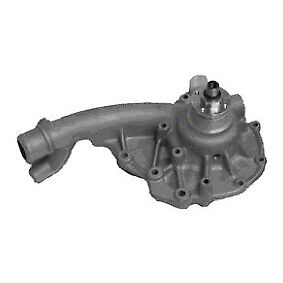 Protex Water Pump PWP2354 fits Mercedes-Benz 190 190 2.0 (W201) 75kw, 190 2.0...