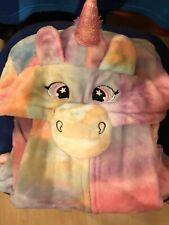 Unicorn Onepiece - BNWT Nightwear / Fancy Dress