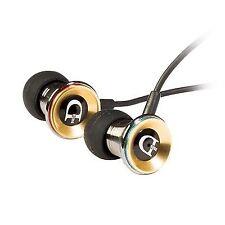 DUNU Titan1 in Ear Earphone Dn-t1